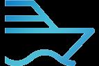 Alquiler Barco Denia Logo