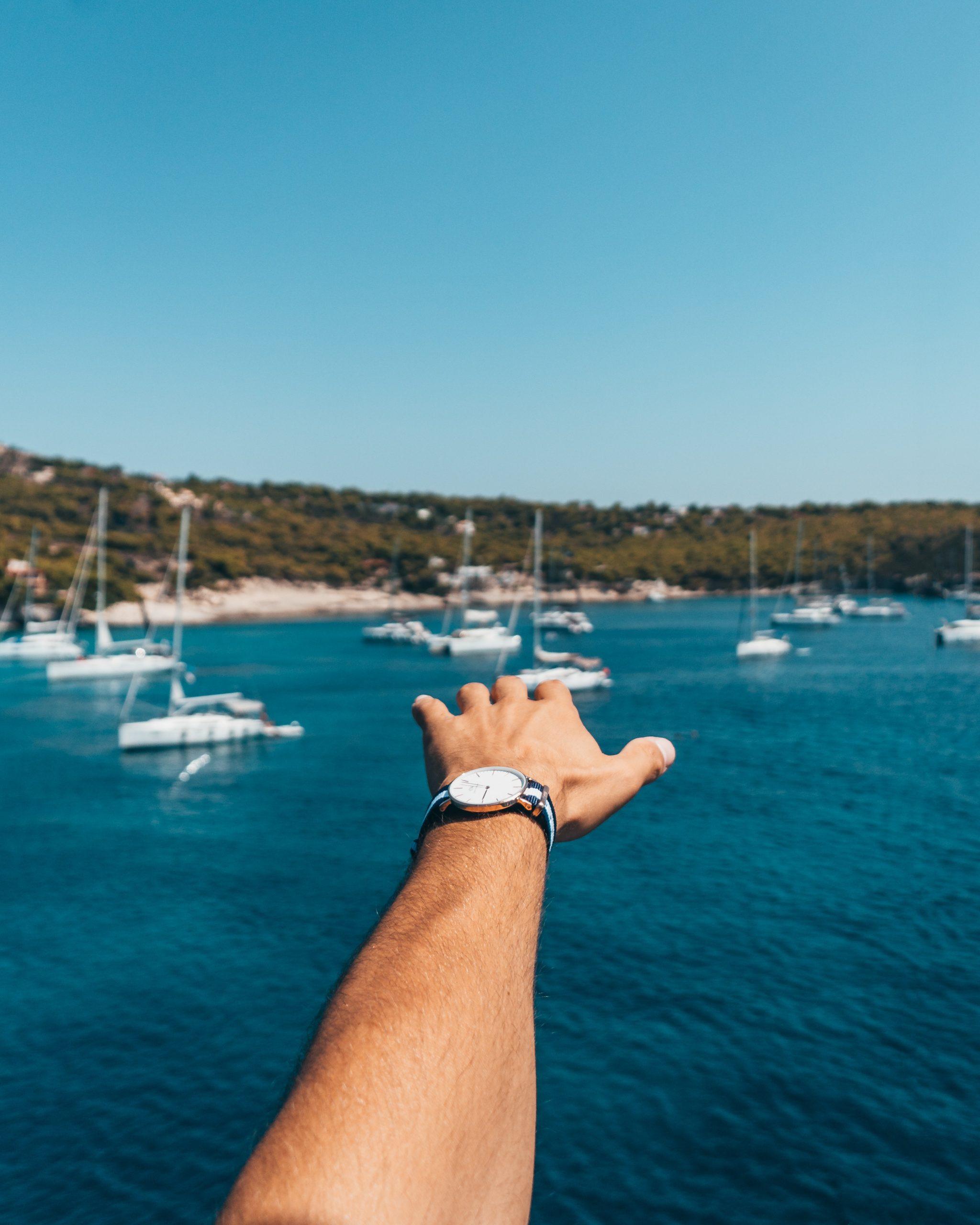 denia playa experience barcos genial