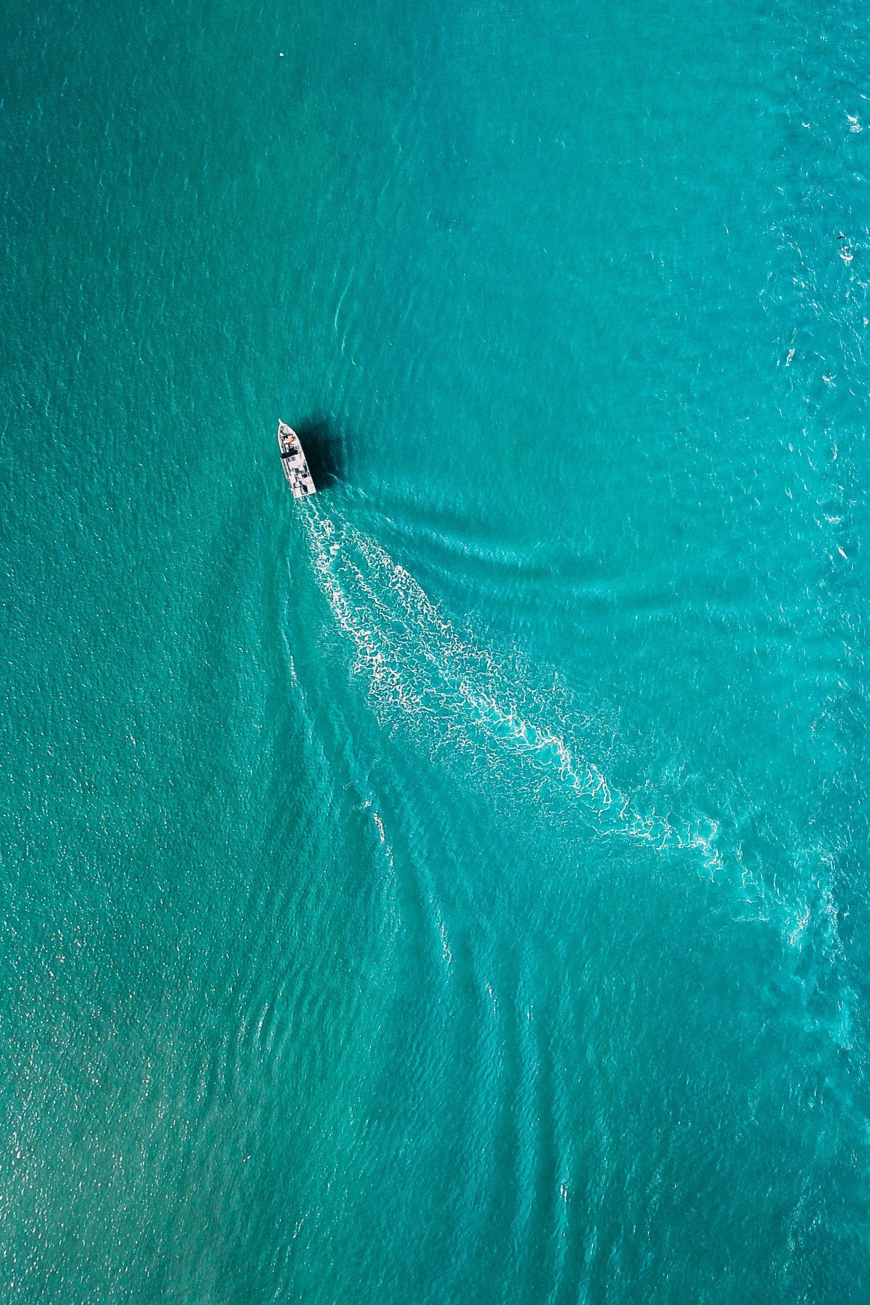denia experience barco paisaje top