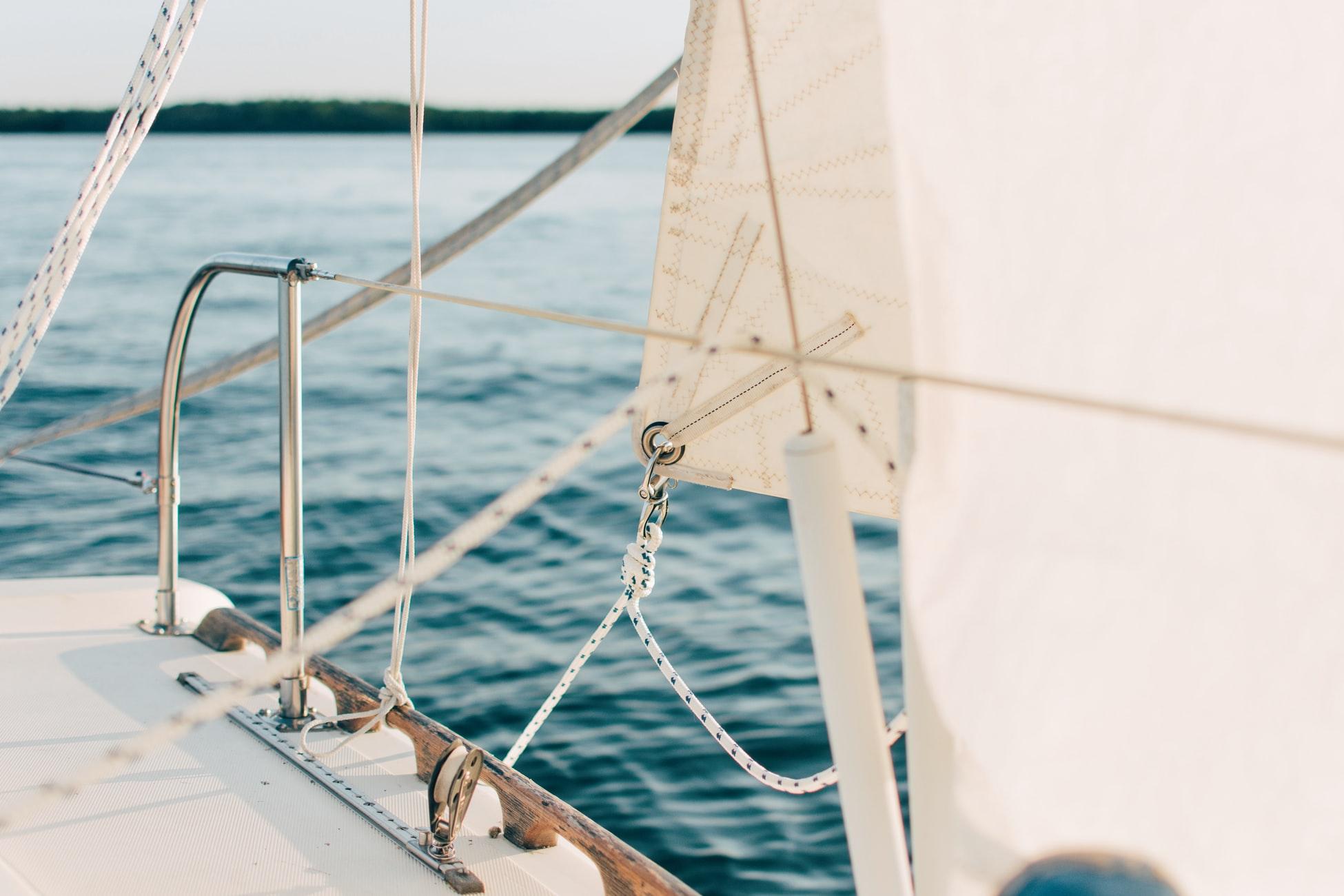 denia barco playa alicante españa